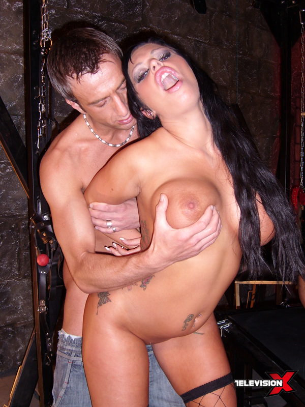 Ben dover and pascal ass fucking and double penetration 6